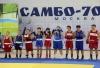 В ЖК «Москвичка» начали строительство филиала спортшколы «Самбо-70»